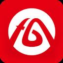 安徽皖事通app v1.6.9苹果ios版