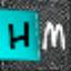 DU Hide Message(隐藏加密软件) v1.0.0.24免费版