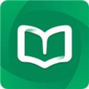 聚好学app v3.5.6.14.02安卓版