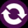 OnionShare(匿名共享工具) v1.1官方版