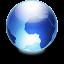 网络视频嗅探器 v1.5.1官方版