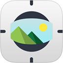 VR相机ios版 v1.1苹果版
