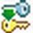 Falconet(网络管理软件) v2.3官方版