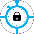 FocusMe(网站拦截器) v6.3.0.2官方版