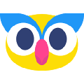 Codecraft(柴火创客教育软件) v1.2.0.11官方版