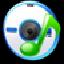 无敌MP3转换器 v6.0.0.0官方版