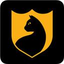 黑猫投诉ios版 v1.4.1苹果版
