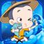 深海历险记app v1.0安卓版