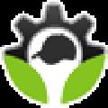 ArduinoScratch(图形化编程金尊真人娱乐) v3.1.3官方版