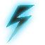 闪电杀毒工具 v1.2.3.0绿色版