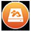 SeaDrive(挂载盘客户端) v1.0.0官方版