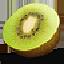 mimikatz(windows密码抓取神器) v2.1绿色版