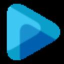 EasyWorship(演出媒体演示软件) v7.1.2.0官方版