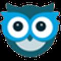 爱写云 v1.0.1官方版