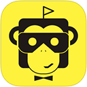 VR越光旅行app v1.2安卓版