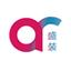 盛装AR v3.0.0安卓版