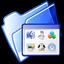 多元文档管理系统 v1.0官方版