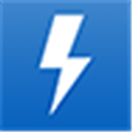 Quicker(桌面快速启动工具) v0.11.3.0官方版