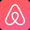 Airbnb爱彼迎 v21.13.china安卓版