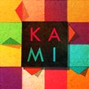 神折纸2 for mac版(kami2) v2.0.1