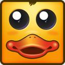 pp鸭 for mac版 v3.1.2