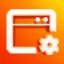 Auslogics Browser Care(浏览器维护清理软件) v5.0.21.0官方版