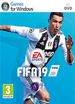 FIFA19十项修改器 MrAntiFun版