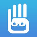 随手VR app v1.1安卓版
