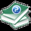 Kchmviewer(CHM阅读器) v7.6官方版