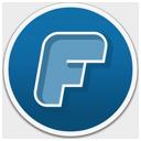 FontAgent for mac版(mac字体管理金尊真人娱乐) v8.3.4