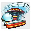 弹珠台HD for mac版(pinball hd) v1.0.0