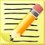 任性写记事本 v2.0.0.1绿色版