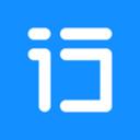 行书WhensUp v2.2.4安卓版