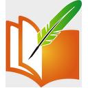 FlipCreator for mac版(mac电子书制作金尊娱乐平台) v5.1.0