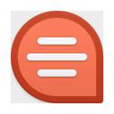 QUIP for mac版 v5.4.13