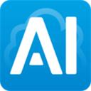 AI浏览器app v 3.9.8安卓版