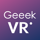 极客VR v1.5安卓版