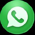 Jihosoft WhatsMate(手机数据管理) v1.3.6官方版
