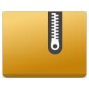 eZip mac版(mac压缩金尊娱乐平台) v1.2.1