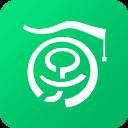 学乐云家校ios版 v3.8.9苹果版