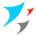 VRSoar app v1.1安卓版