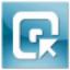简易网盘 v1.0.1绿色版