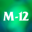 Arturia Matrix(声音模拟合成器) v2.3.2免费版