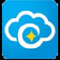 云防伪数据采集工具 v3.5官方版