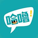哈噜星球app v1.0安卓版