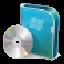 新星PSP视频格式转换器 v8.6.0.0官方版