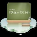 智动课堂 v2.5.3.17官方版