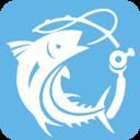 百姓钓鱼论坛 v2.0.7苹果版