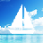 SailPlayer(P2P视频播放器) R2.2绿色版