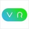 VRBOX app v1.8安卓版